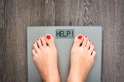 21 Tage Stoffwechselkur Diät