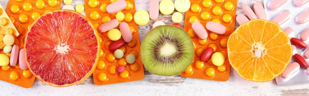 vitamine_und_mineralstoffe